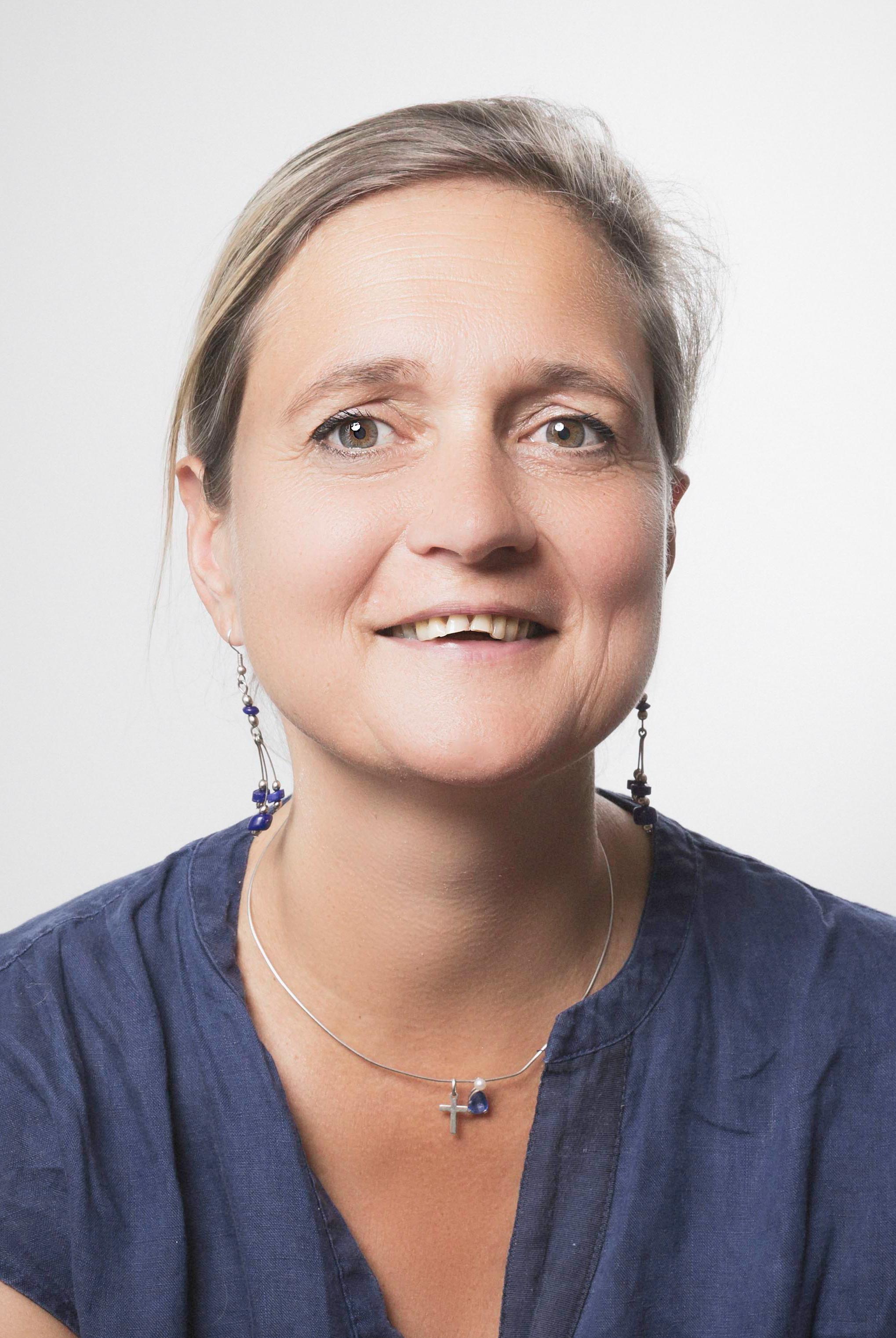 Photo de profil de Beatrice Rocher sur izilaw