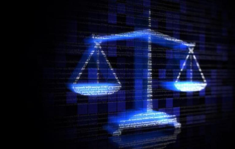 Justice prédictive : les statistiques comme nouveau juge ? ©Getty Images