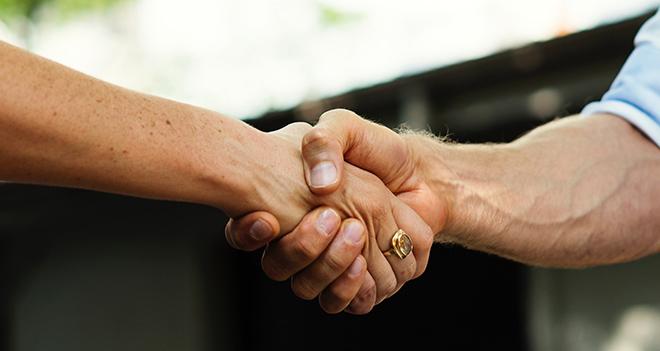 Comment intégrer au mieux un bénévole en respectant la loi ? Quels sont les droits et devoirs du bénévole ?