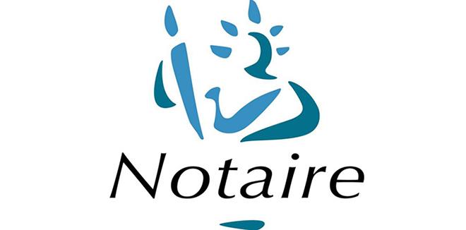 Les impacts de la loi Macron pour les notaires en France
