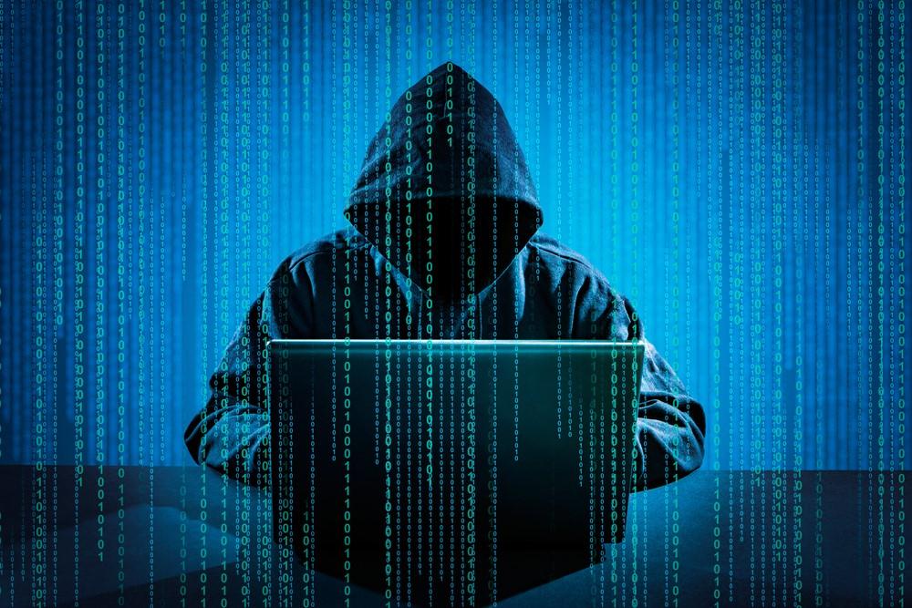 Sécurité de mes données personnelles sur internet