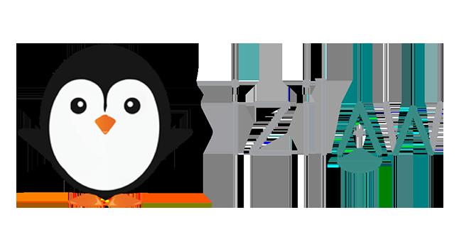 izilaw s'associe à la startup Startizy pour aider les entrepreneurs !